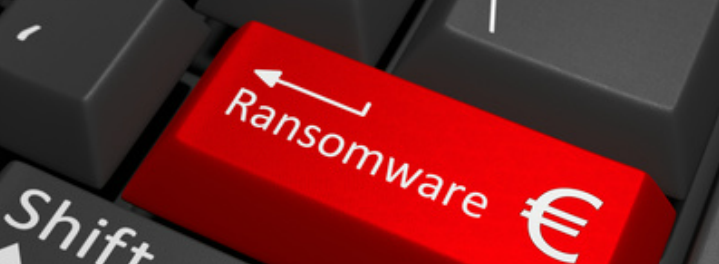 Ransomware healthcare attacks