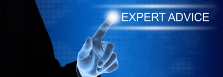 expert advice on data leak law