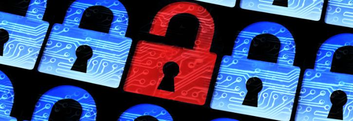 Local authority data breach legal advice