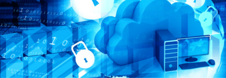Cloud technology data breaches - claims for compensation
