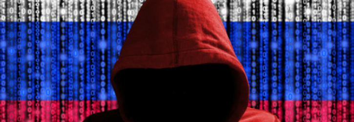 yahoo hack - were the russians to blame?