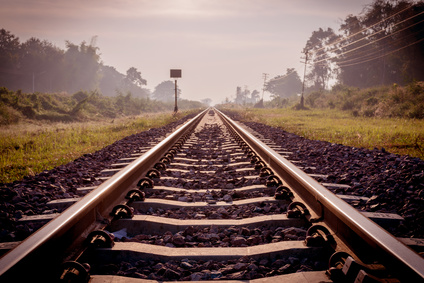 rail passenger data accessible online
