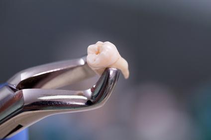 British Dental Association hack