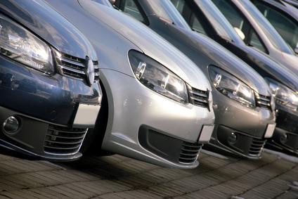 Sandicliffe car dealership data breach