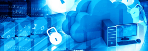 Cloud storage error compromises almost 50,000 records belonging to government and major company employees