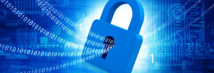 companies unprepared for cyber-attacks