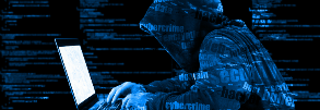 Almost half of UK manufacturing industry report cyber-attacks