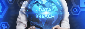 A simple guide to data breach terms