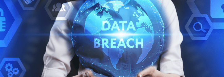 data leak and data breach compensation
