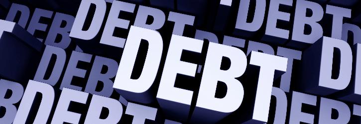 data breach regulations for debt collection agencies