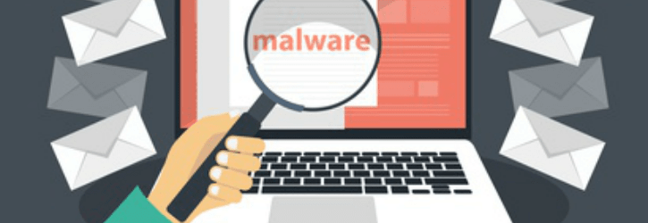 NHS cybersecurity breach advice