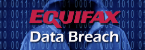 Should Equifax board members be sacked over the data breach?