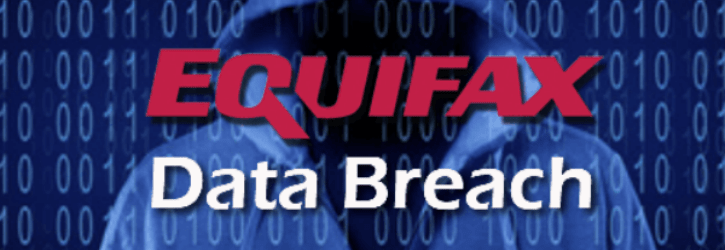 Justice for Equifax cyber attack victims