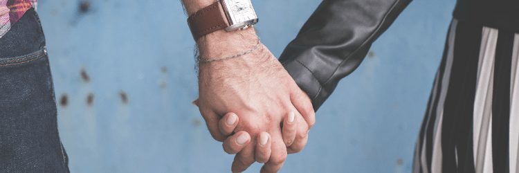 guardian soulmates dating blog
