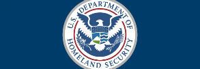 When 246,000 U.S. Department of Homeland Security Employees' details are found on a home computer, it's time to question data security