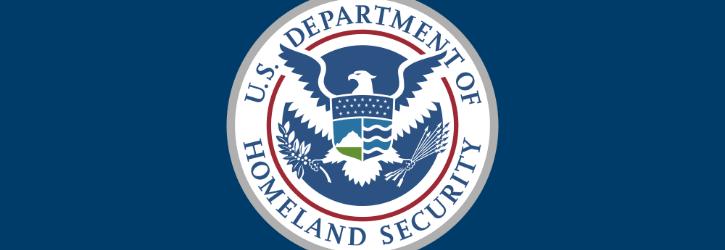 homeland security data breach