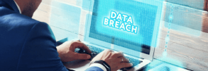 Does a company have to report a data breach?