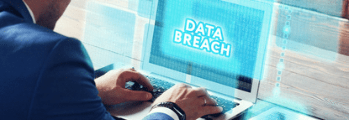 data breach online
