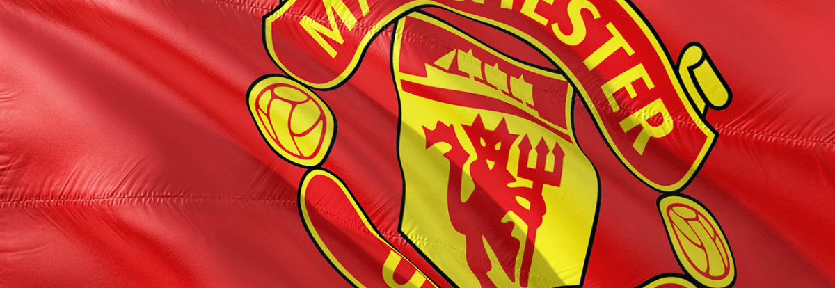 Huge data breach for casual workers at Manchester United Football Club