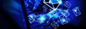Council data protection breaches: a common problem