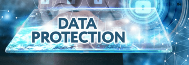 Are too many organisations complacent about data protection?