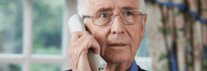 ICO issues True Telecom fine of £85,000.00 and an enforcement notice for nuisance calls