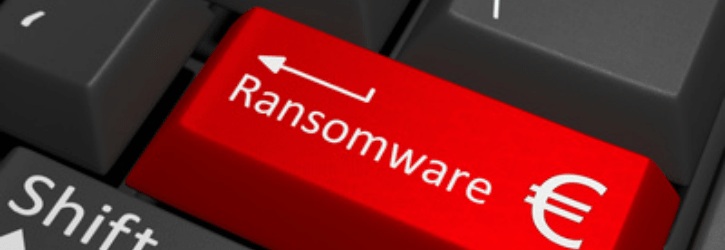 Council ransomware attacks legal advice