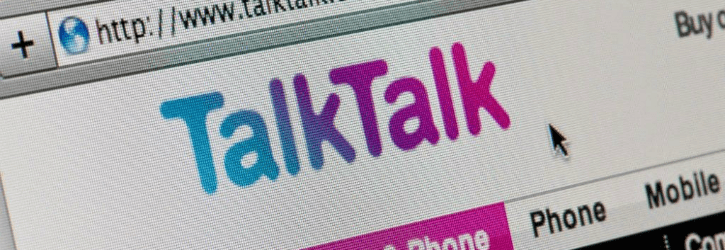 talktalk hack data breach