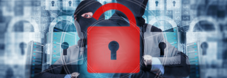 Cyber theft compensation claims