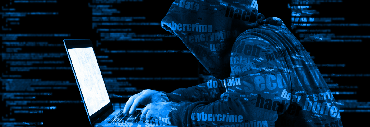 Cyberattack compensation claim - No Win, No Fee