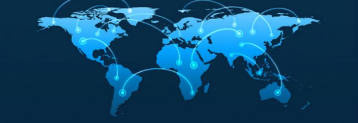 worldwide cyber-attack